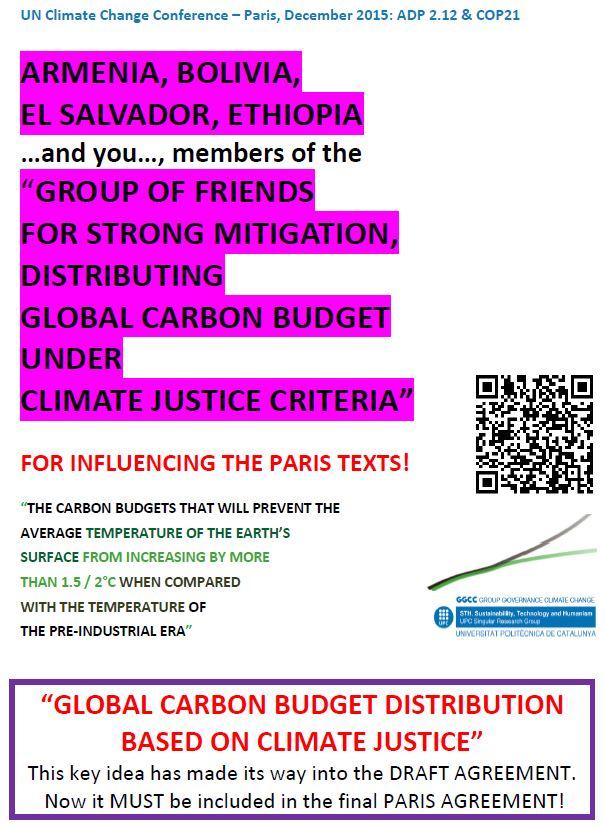 GoF-COP21.jpg